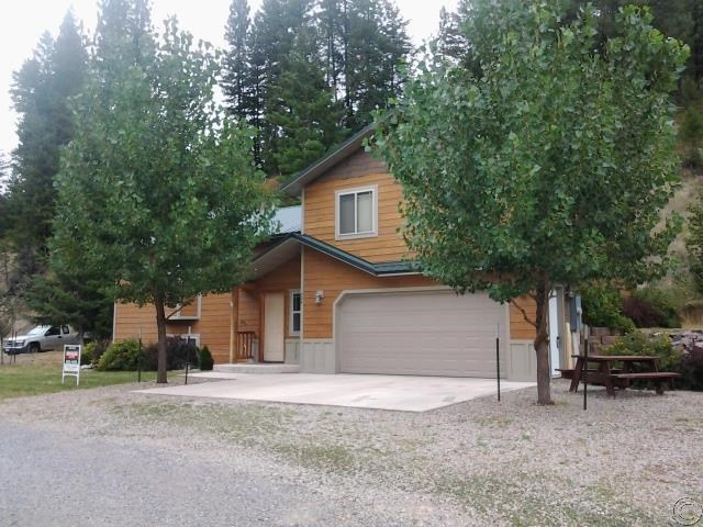 Real Estate for Sale, ListingId: 21819693, Superior, MT  59872