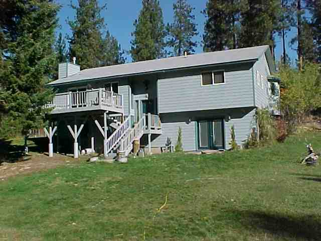 Real Estate for Sale, ListingId: 22215354, Superior, MT  59872