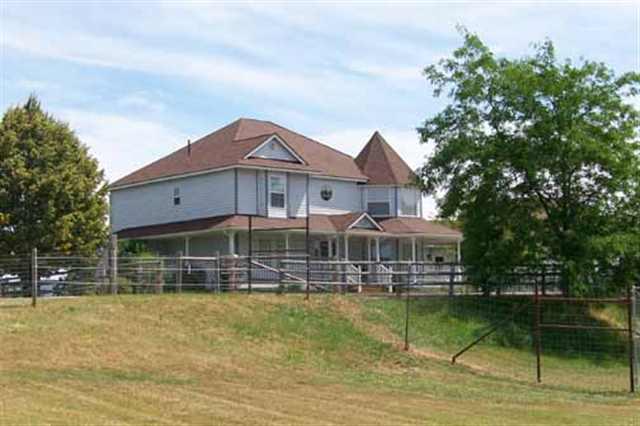 Real Estate for Sale, ListingId: 22325210, St Ignatius,MT59865