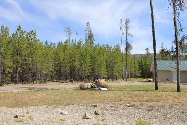 1.35 acres Marion, MT