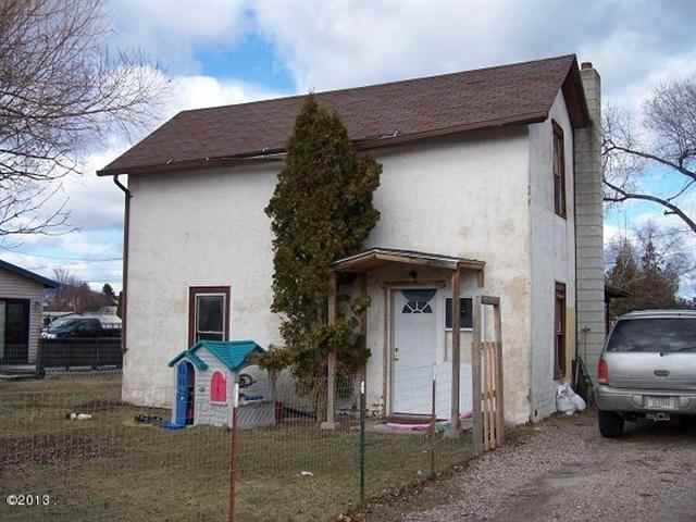 204 9th Ave W, Polson, MT 59860
