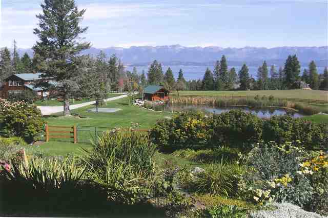 420 Deer Creek Rd, Lakeside, MT 59922