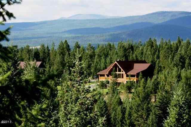 Real Estate for Sale, ListingId: 22794654, Eureka,MT59917