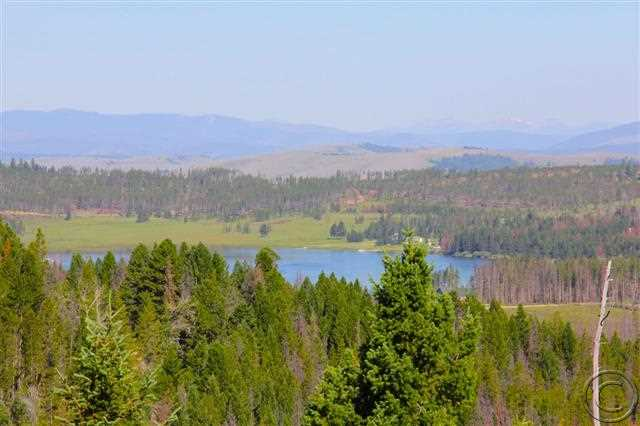 17 Discovery View Ln., Anaconda, MT 59711