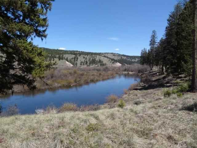 Real Estate for Sale, ListingId: 22967287, Seeley Lake, MT  59868