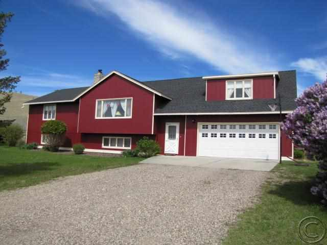 43 Meadowlark Ln, Deer Lodge, MT 59722
