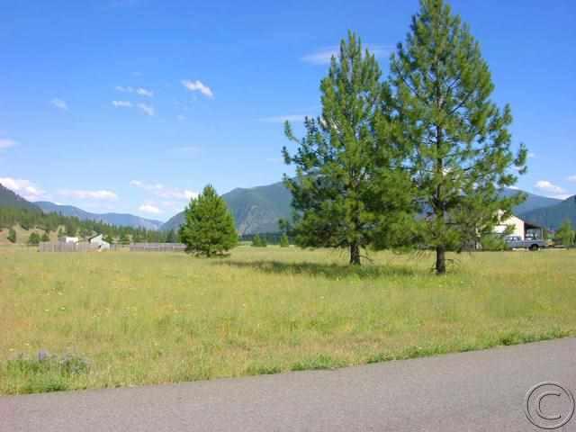 Real Estate for Sale, ListingId: 23965897, Thompson Falls,MT59873