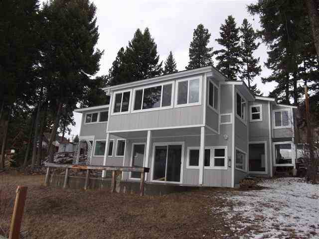 Real Estate for Sale, ListingId: 23295033, Libby, MT  59923