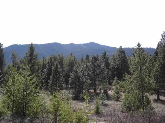 Real Estate for Sale, ListingId: 28763969, St Regis, MT  59866