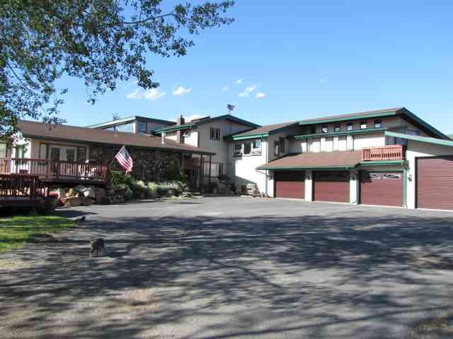 Real Estate for Sale, ListingId: 32602821, Butte,MT59701