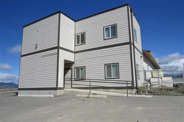 Rental Homes for Rent, ListingId:23413400, location: 10530 Deschamps Missoula 59808