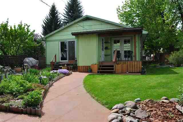 1758 W Kent Ave, Missoula, MT 59801