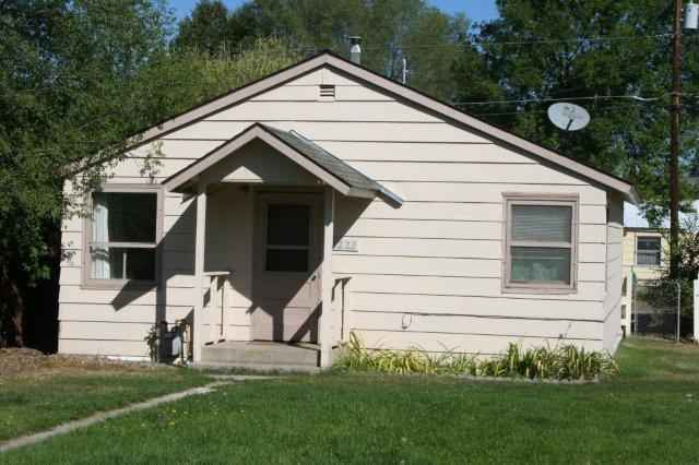 2222 W Central Ave, Missoula, MT 59801