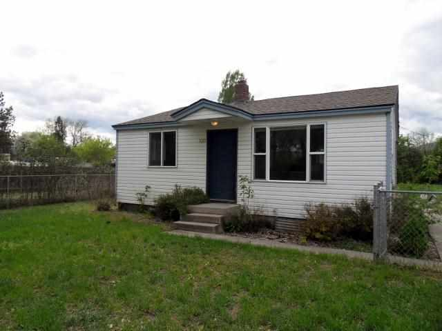 1125 Tower St, Missoula, MT 59804