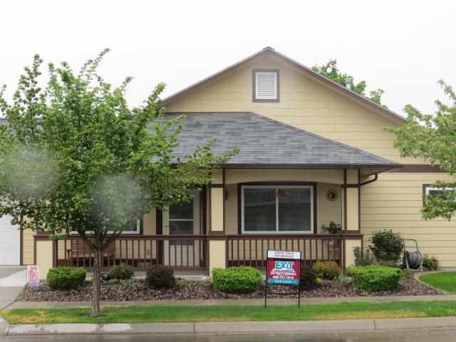 631 Carter Ct, Missoula, MT 59801