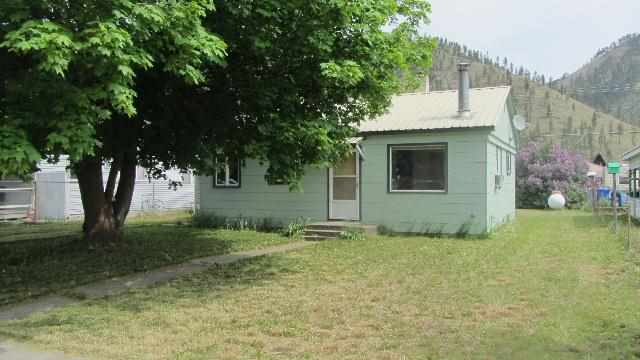 626 5th Ave E, Superior, MT 59872