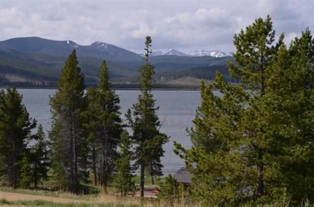 2.08 acres in Georgetown, Montana