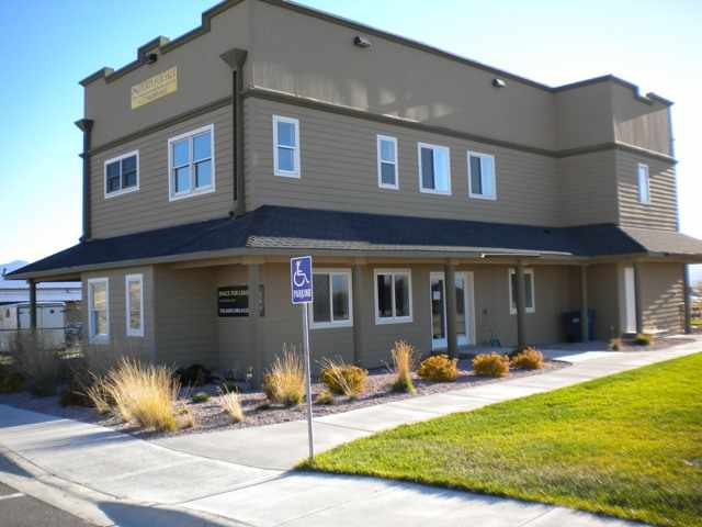 Rental Homes for Rent, ListingId:23699090, location: 5707 W Harrier Missoula 59808