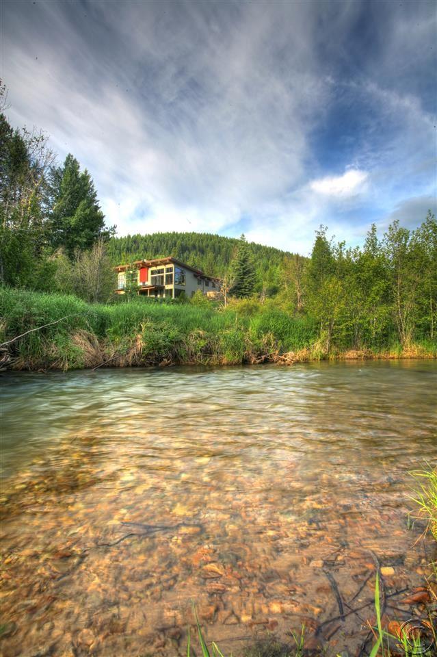 33 Dagny Ct, Trout Creek, MT 59874