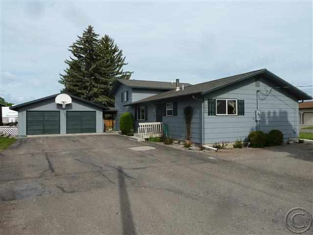 1404 5th St E, Polson, MT 59860
