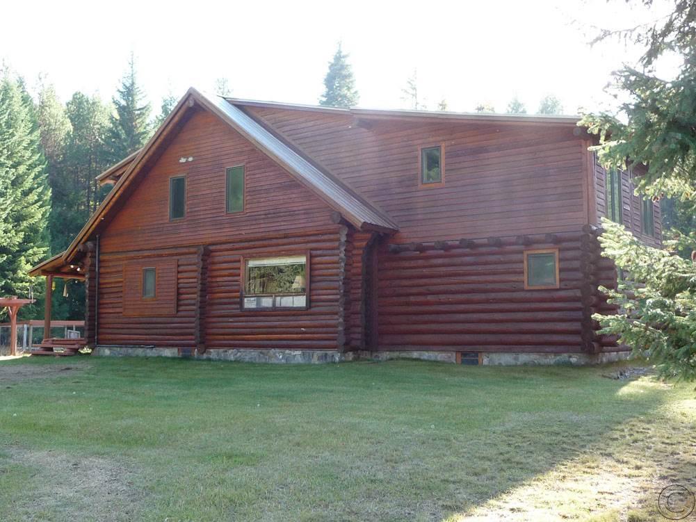 Real Estate for Sale, ListingId: 24108168, Troy,MT59935