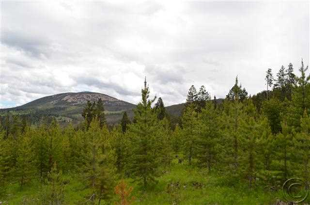 2.22 acres in Georgetown, Montana