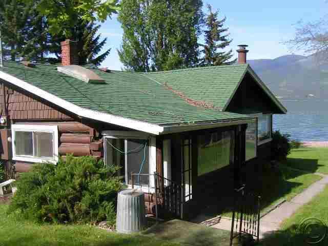 Real Estate for Sale, ListingId: 24128931, Polson,MT59860