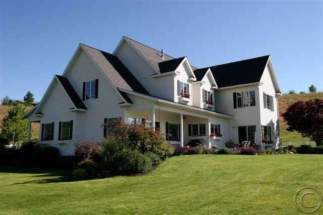 Real Estate for Sale, ListingId: 24186812, Polson,MT59860