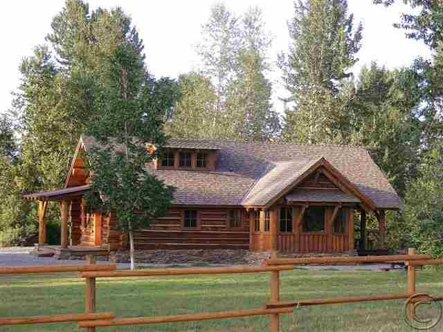 Real Estate for Sale, ListingId: 24186806, Big Timber, MT  59011