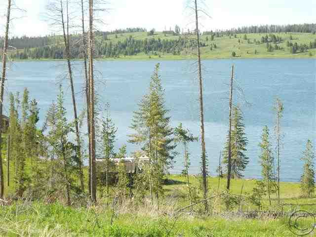 2.62 acres in Georgetown, Montana