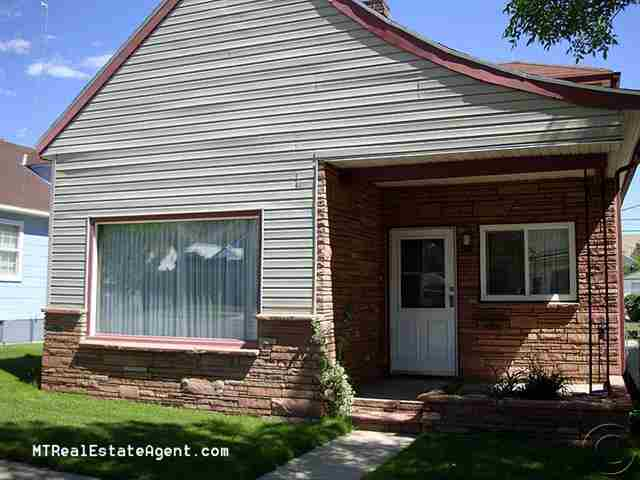 608 E 3rd St, Anaconda, MT 59711
