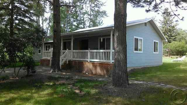 Real Estate for Sale, ListingId: 24492642, Hot Springs, MT  59845