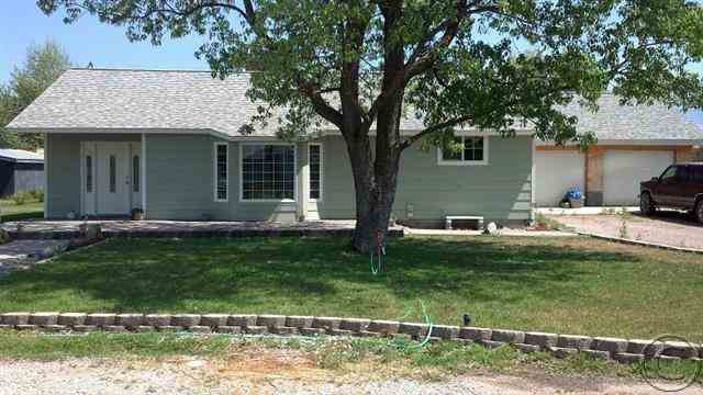 Real Estate for Sale, ListingId: 24503309, Charlo, MT  59824