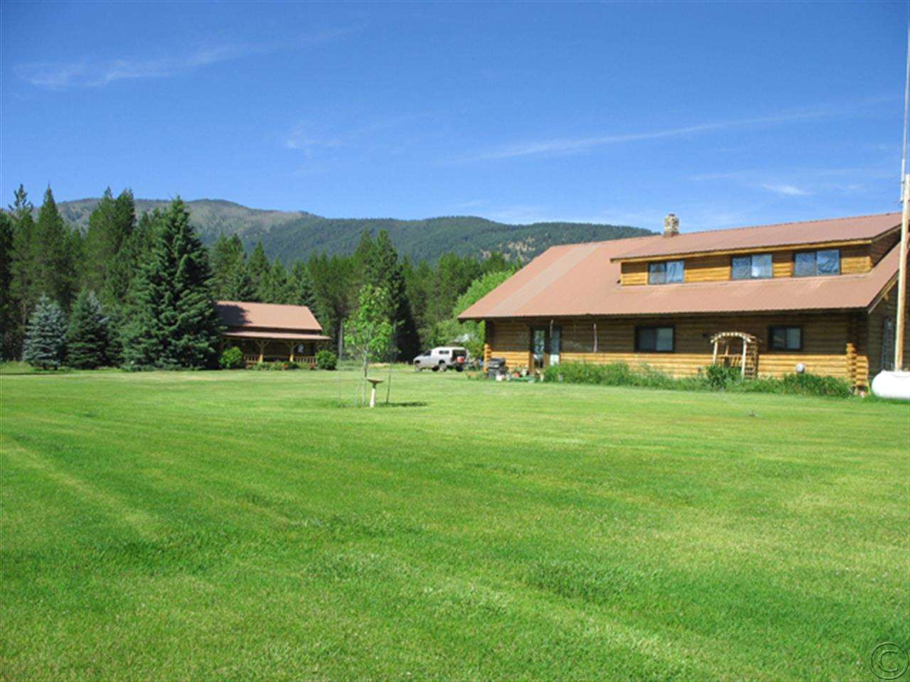trout creek big and beautiful singles It's a big world and the loveandseekcom community wants to help you connect bearwolf57 trout creek, mt 1 more photo 60 black singles | big and beautiful.