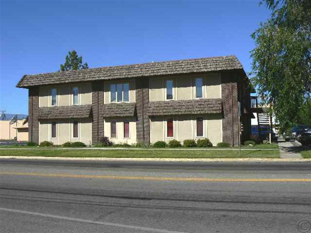 Rental Homes for Rent, ListingId:25476945, location: 2505 S Russell Suite 210 Missoula 59801