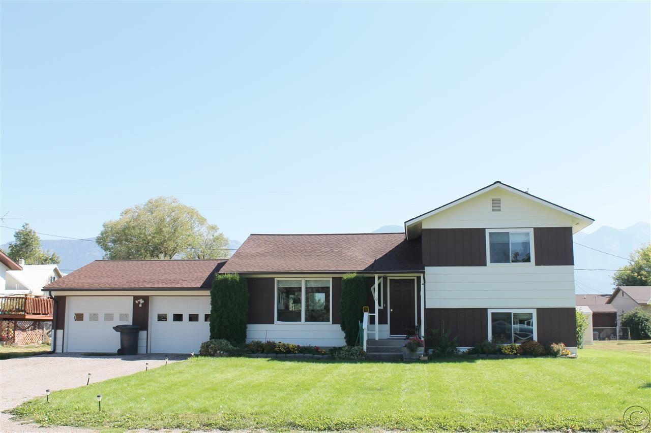 Real Estate for Sale, ListingId: 29757054, Ronan,MT59864