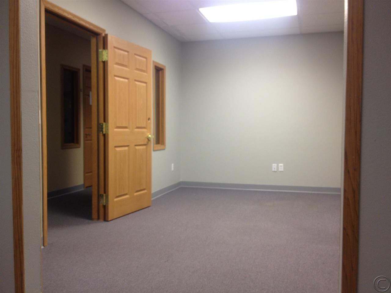 Rental Homes for Rent, ListingId:25528564, location: 2409 Dearborn Suite J1 C&D Missoula 59801