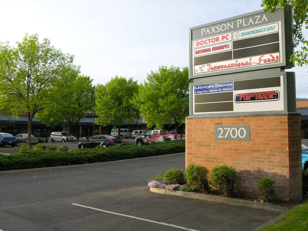 Rental Homes for Rent, ListingId:25785523, location: 2700 Paxson Suite Unit 4 Missoula 59801