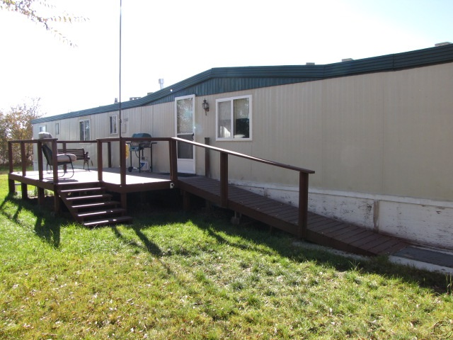 1130 Sagebrush Ln, Deer Lodge, MT 59722