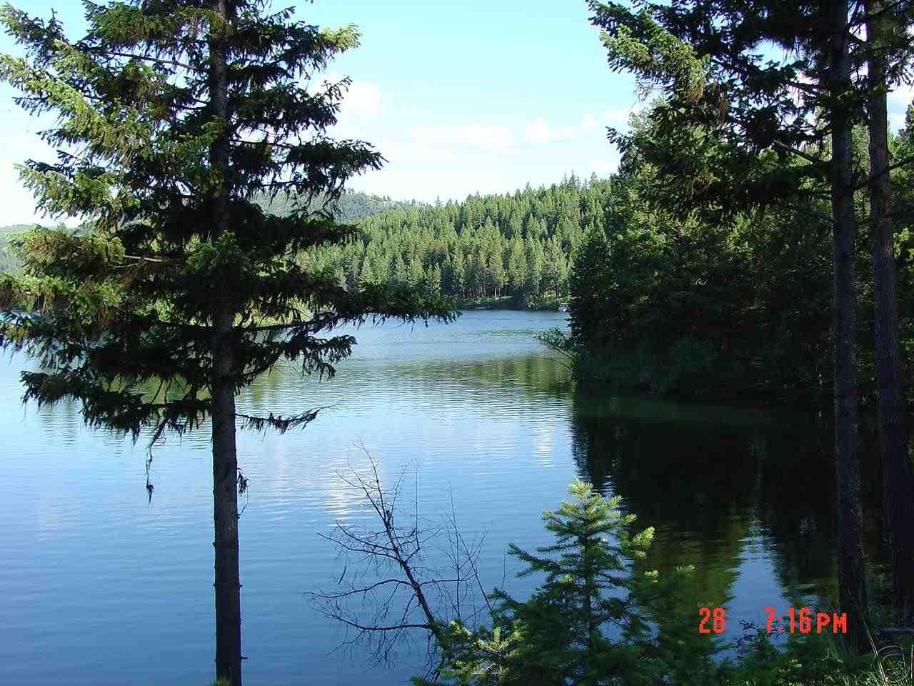 Real Estate for Sale, ListingId: 25805224, Seeley Lake,MT59868