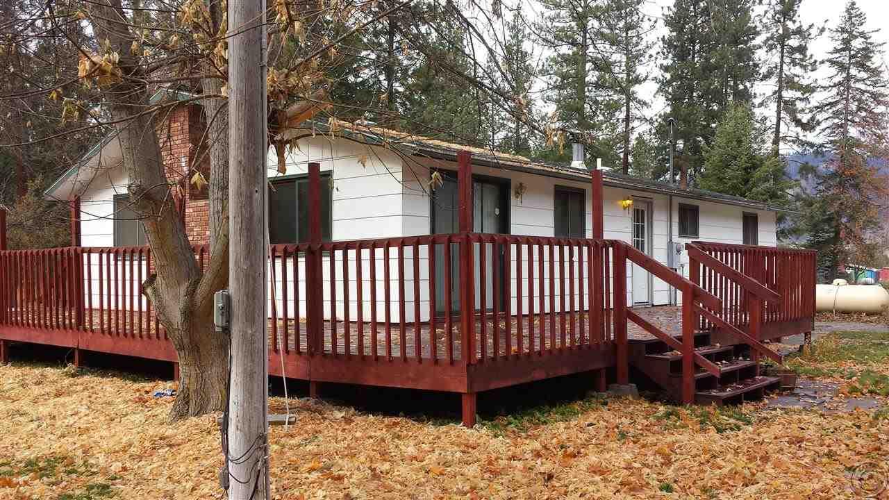Real Estate for Sale, ListingId: 25925492, Superior,MT59872