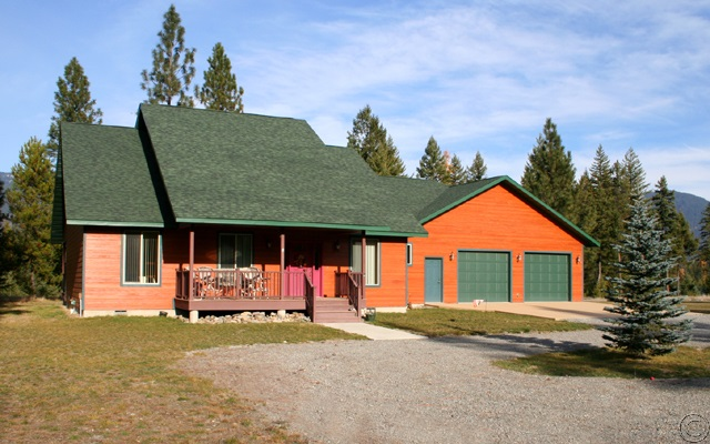 18 Antler Ct, Thompson Falls, MT 59873