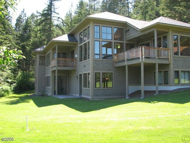 139 Golf Ter, Bigfork, MT 59911