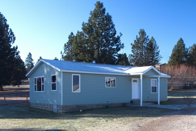 1195 Wideview Dr, Victor, MT 59875