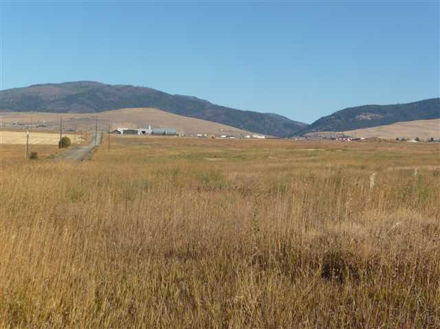 Real Estate for Sale, ListingId: 26277371, Missoula, MT  59808