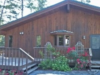 178 Hidden Waters Ln, Kalispell, MT 59901