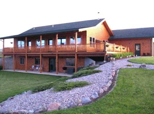 Real Estate for Sale, ListingId: 26591932, St Ignatius,MT59865