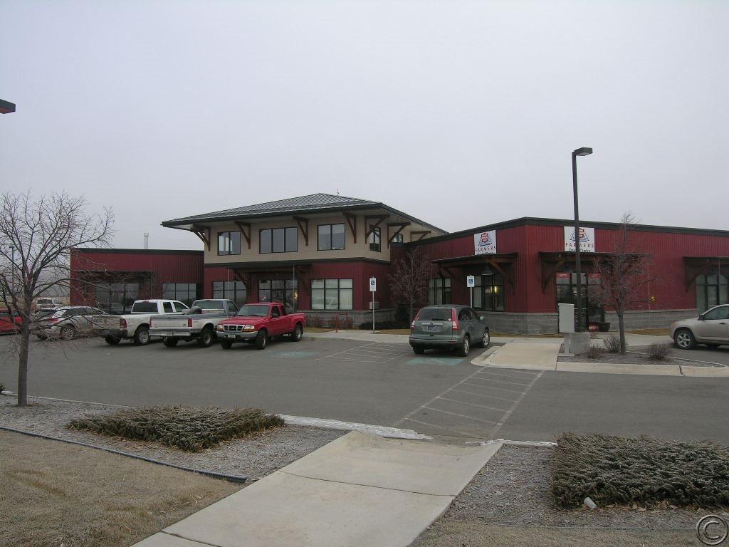 Rental Homes for Rent, ListingId:26645925, location: 4404 Expressway Suite 204 Missoula 59808