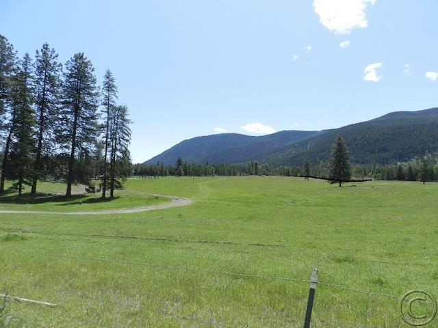 Real Estate for Sale, ListingId: 28273226, Trout Creek,MT59874