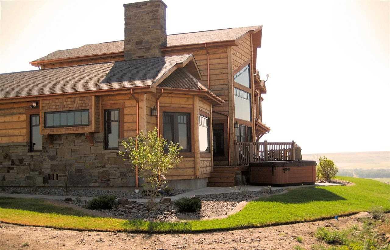 Real Estate for Sale, ListingId: 26758479, Great Falls,MT59404